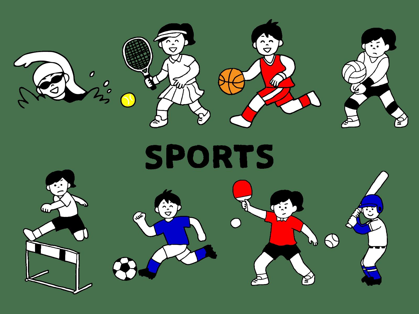 選手 コロナ スポーツ